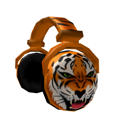 File:Tigerphones.png