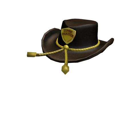 File:Zombie Hunter Sheriff.png