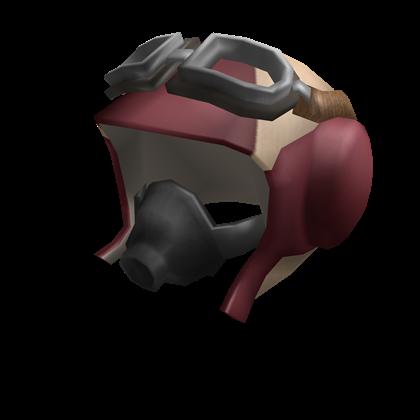 File:Air Force Helmet.png