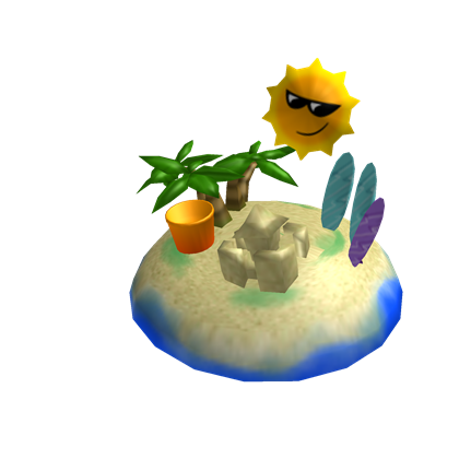 File:Beach Day.png