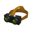 Profit Vision Goggles