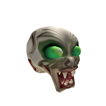 File:Scary Alien.png