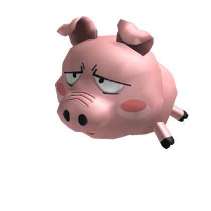 File:Macon the Bacon.png