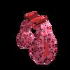 Musical Gift of Pink Diamonds
