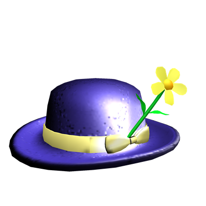 File:Happy Time Magic Flower Bowler.png