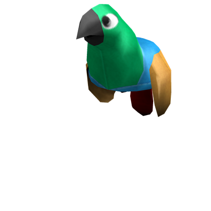 File:Paulie the Parrot.png