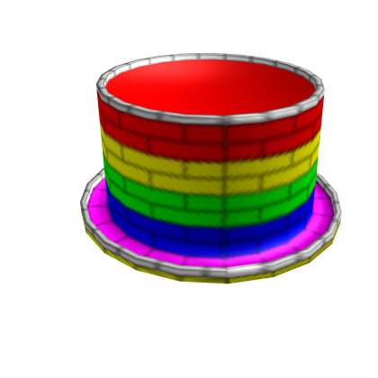 File:Blocky Top Hat.png