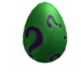 Egg of Flawless Deduction
