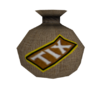 Big Bag of Tix Plus Bomb Equals LOL