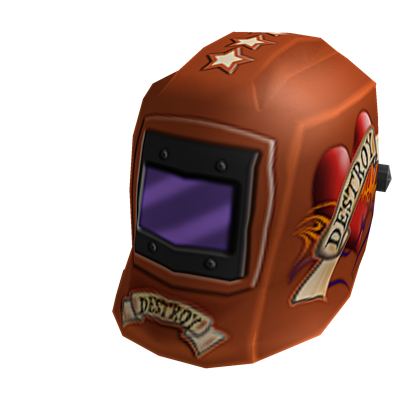 File:Ironic Welder's Mask.png