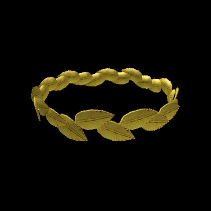 File:Crown of Golden Laurels.png
