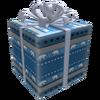 Gift of Passage