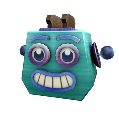 File:Teal Toastbot.png