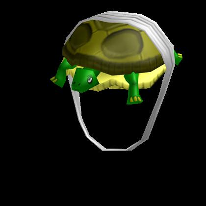 File:Cute Little Turtle Friend.png