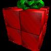 16-Bit Gift of Powergaming
