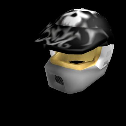 File:Motocross -91- Skull.png