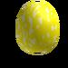Blinking Egg of Relocation