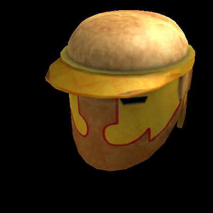 File:Golden Warrior.png