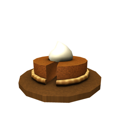 File:Pumpkin Pie Pork Pie.png