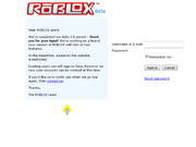 Roblox05