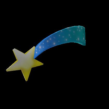 File:Shooting Star 2014.png