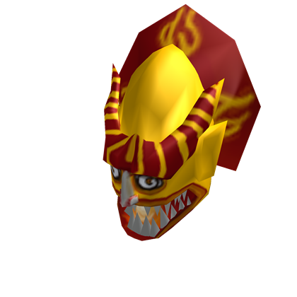 File:Chinese Dragon Head.png