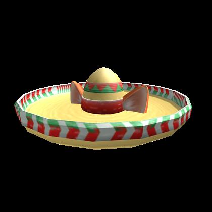 File:Sombrero Cat Ears.png