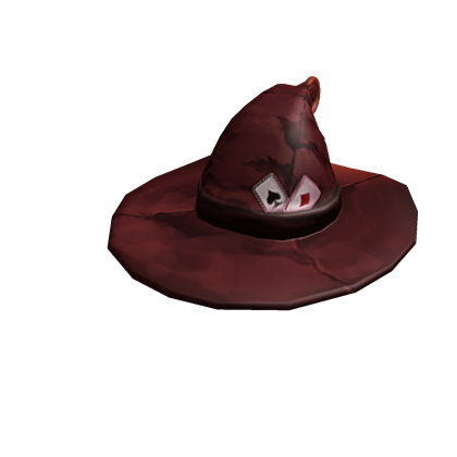 File:Ramblin' Witch.png