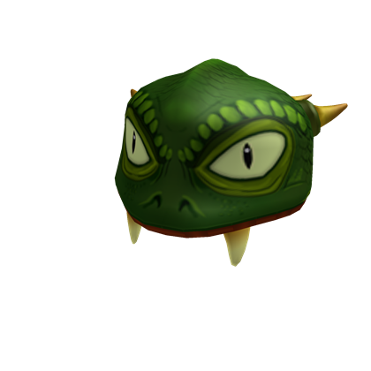 File:The Green Monster.png