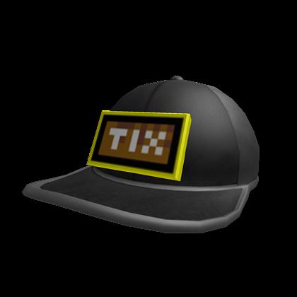 Plik:TixBC.png