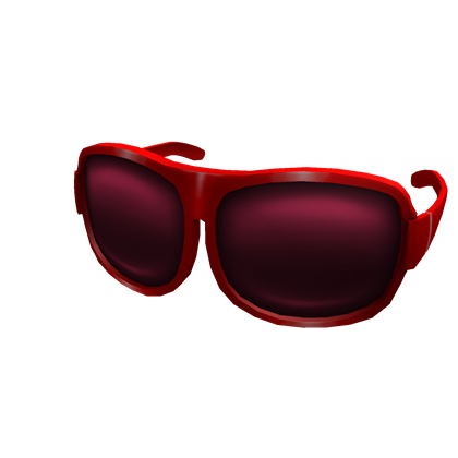 File:Ruby Shades.png