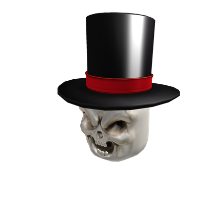 File:Mr. Fancy Skeleton.png