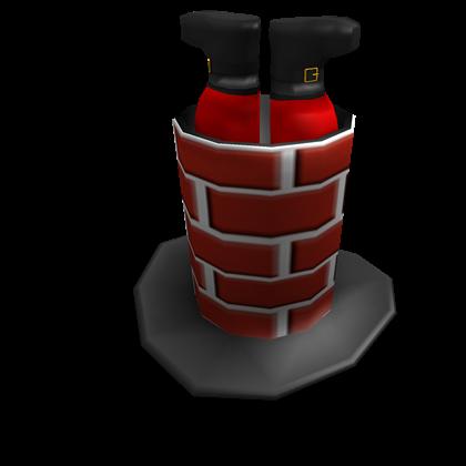File:Santa Chimney Top Hat.png
