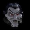 Vlad the Impaler, VIII