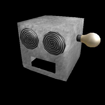 File:Hypnobot.png