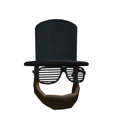 File:Coolbraham Lincoln.png