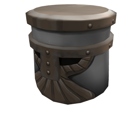File:Iron Protector.png