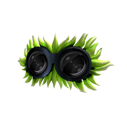 File:Green Crazy Fuzzy Neon Goggles.png