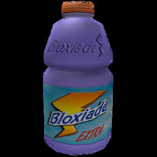 Catalog:Bloxiade | ROBLOX Wikia | FANDOM powered by Wikia