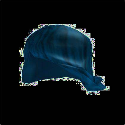 Catalog:Midnight Blue Shaggy | ROBLOX Wikia | Fandom ...