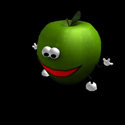 File:Dancing Apple.png