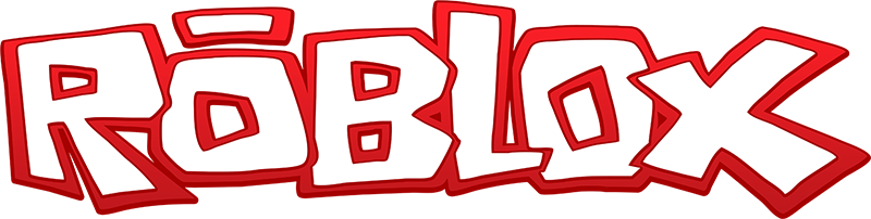 Image - Roblox logo.png | ROBLOX Wikia | FANDOM powered by ...
