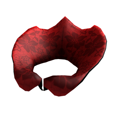 File:Vampire Lace Collar.png