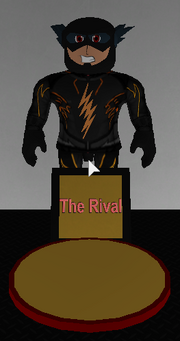 The Rivial