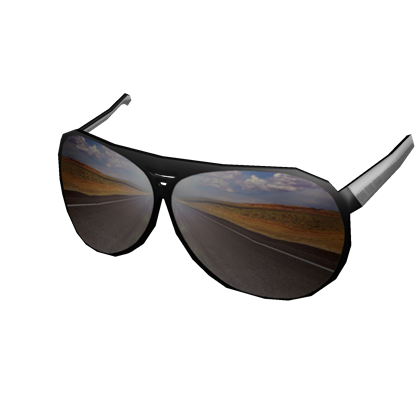 File:Roadtrippin' Shades.png