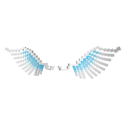 Catalog:8-Bit Wings   ROBLOX Wikia   Fandom powered by Wikia