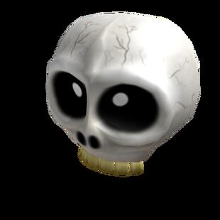 Catalog:Crazy Skull | ROBLOX Wikia | FANDOM powered by Wikia