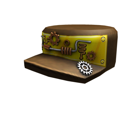 File:Steampunk Circuit Engineer.png