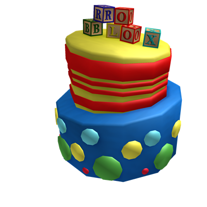 File:Silly Birthday Cake Hat.png