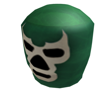 File:The Green Fury.png